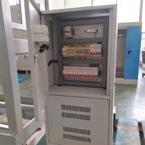 SQYD-6.3KVA单相医用隔离变压器