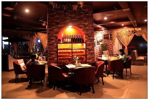 服务员日常英语 餐厅服务员常用英语口语