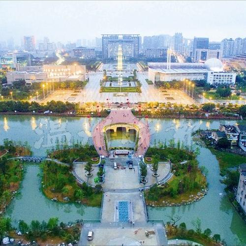 上海到温州租车、包车价格