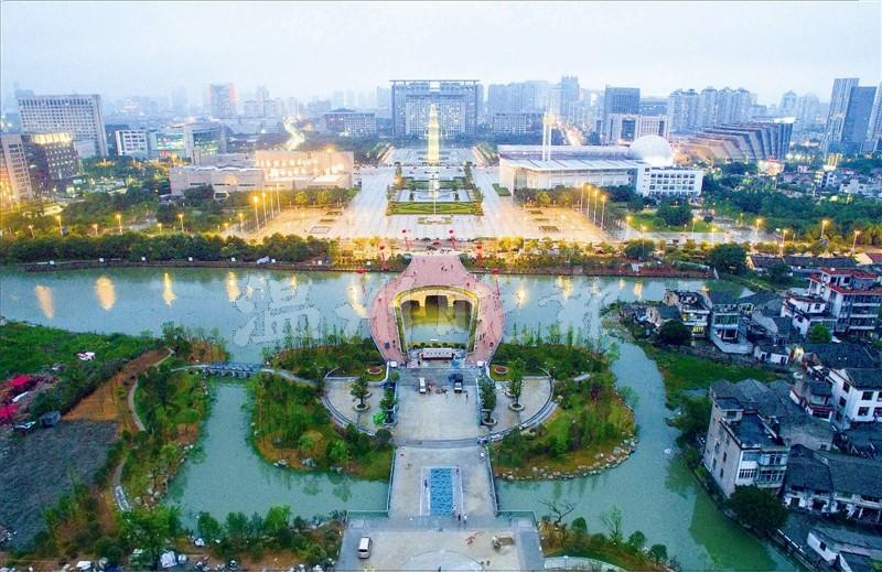 温州.jpg