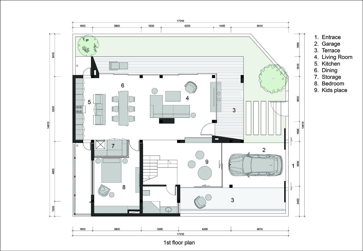 VH6_layout_1.jpg