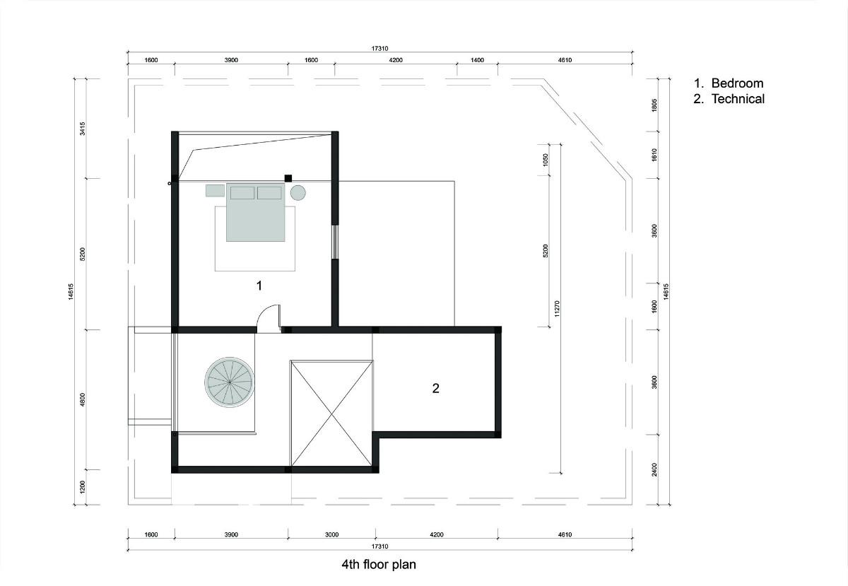 VH6_layout_4.jpg