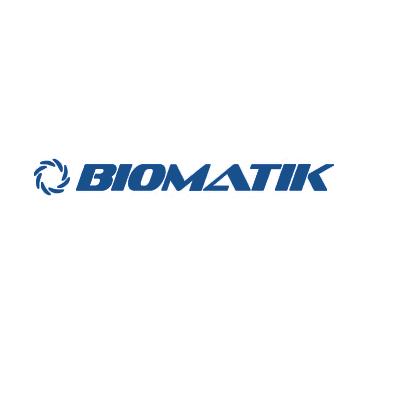 Biomatik 新.png