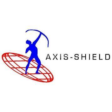 Axis-Shield