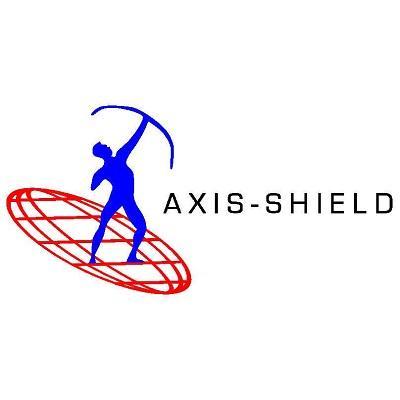 Axis-Shield 新.jpg