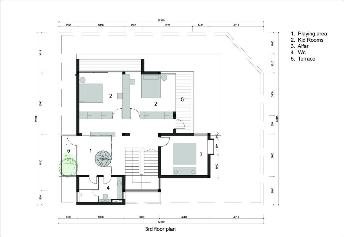VH6_layout_3.jpg