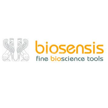 Biosensis