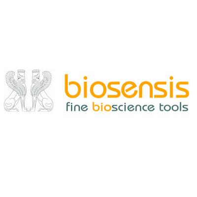 Biosensis 新.png