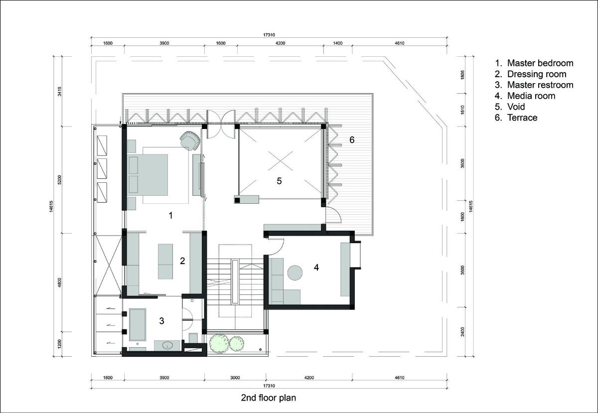 VH6_layout_2.jpg