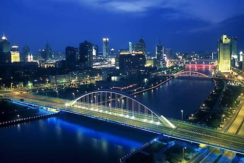 上海到宁波租车、包车价格