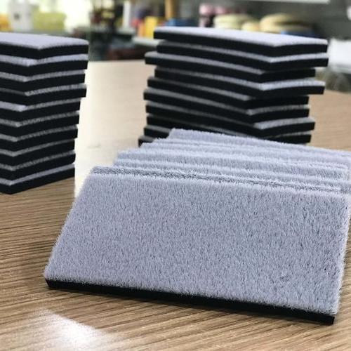 日本进口纳米清洁海棉