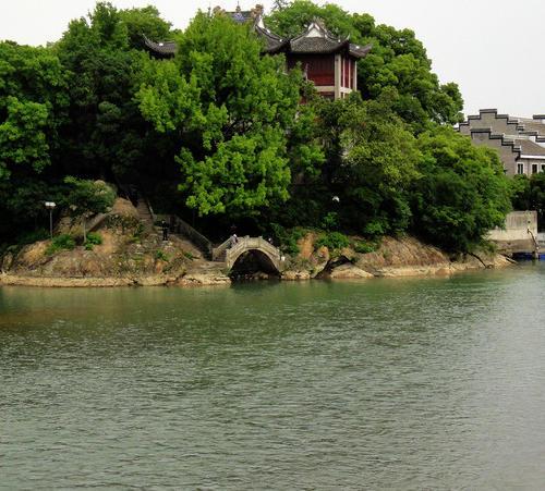 上海到宁波溪口租车、包车价格