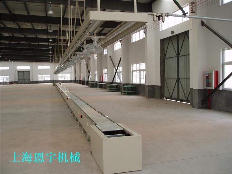 1板鏈式生產線.JPG