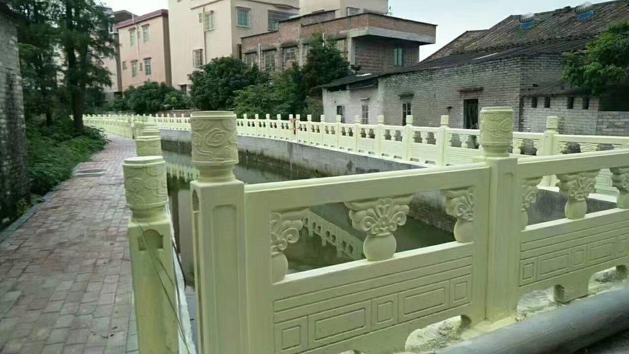 1.6米雕花河堤护栏15.jpg