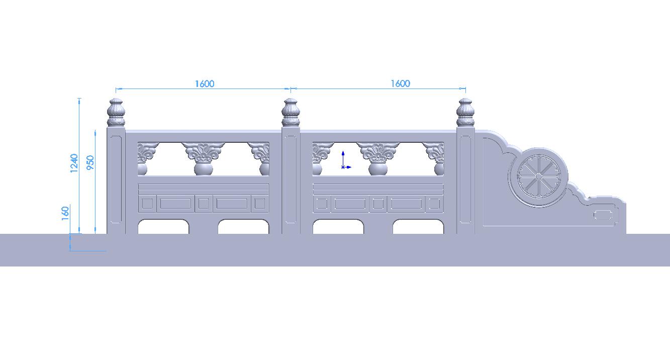 1.6米雕花河堤护栏19.JPG