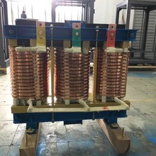 380V隔離變壓器