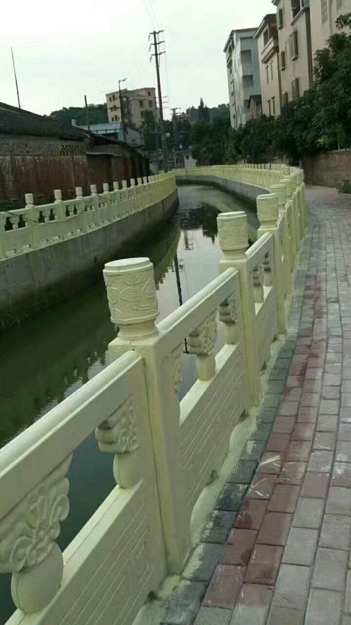 1.6米雕花河堤护栏13.jpg