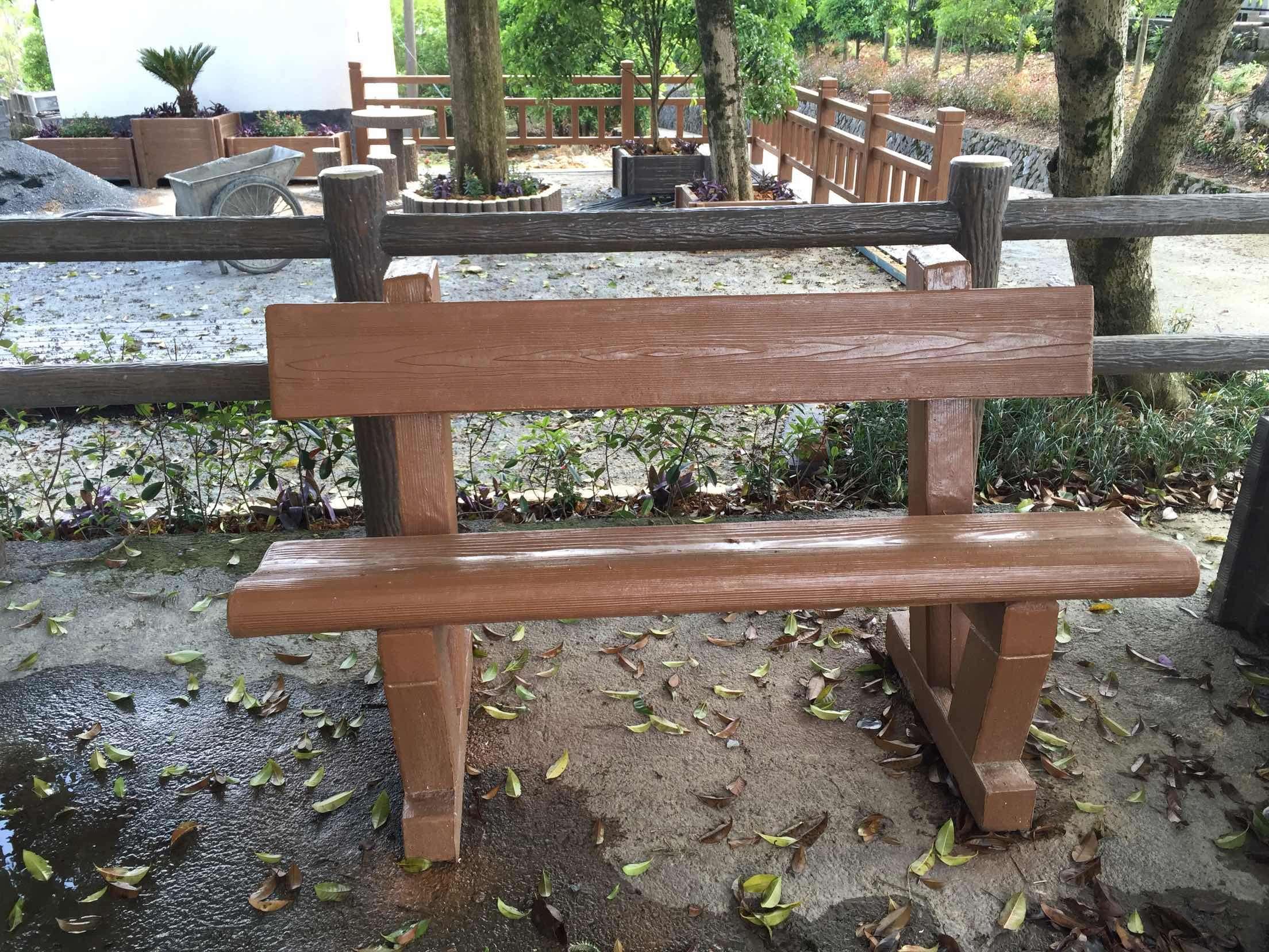 仿木坐凳7.jpg