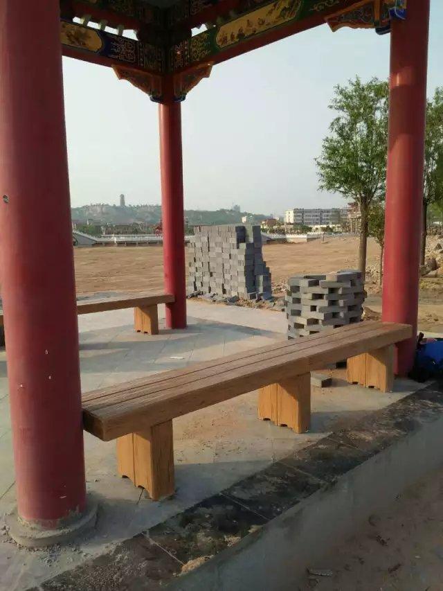 仿木坐凳21.jpg