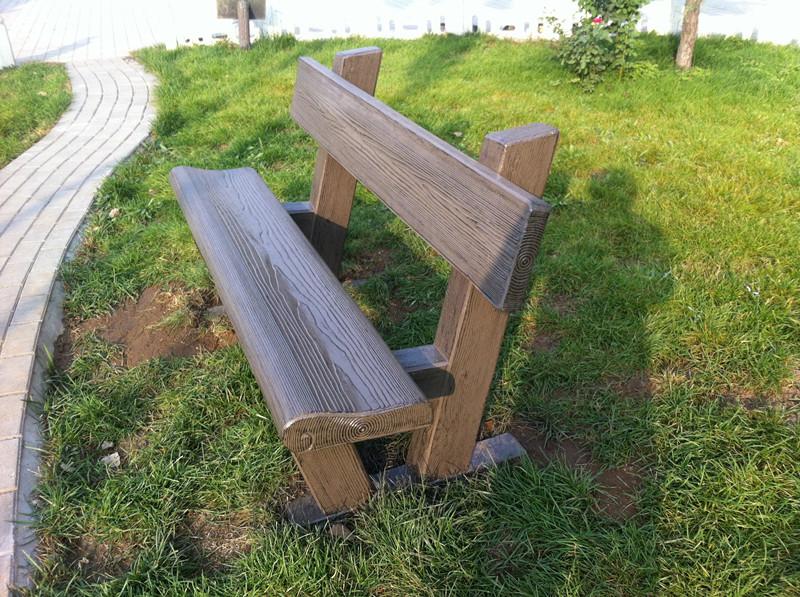 仿木坐凳3.jpg