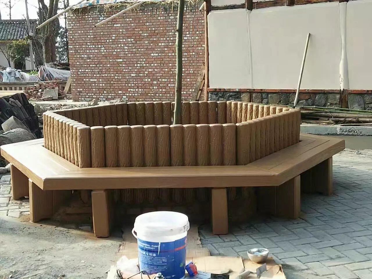 仿木围树凳8.jpg