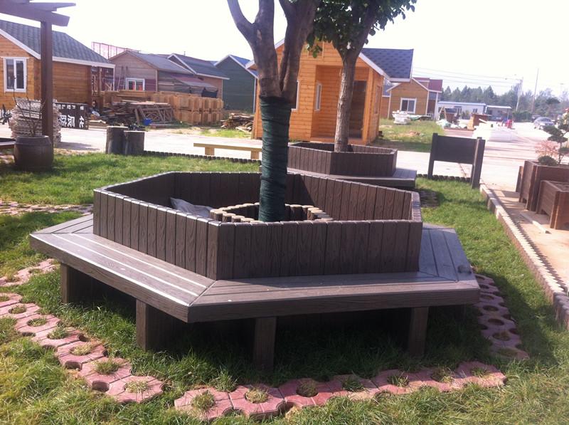 仿木围树凳4.jpg