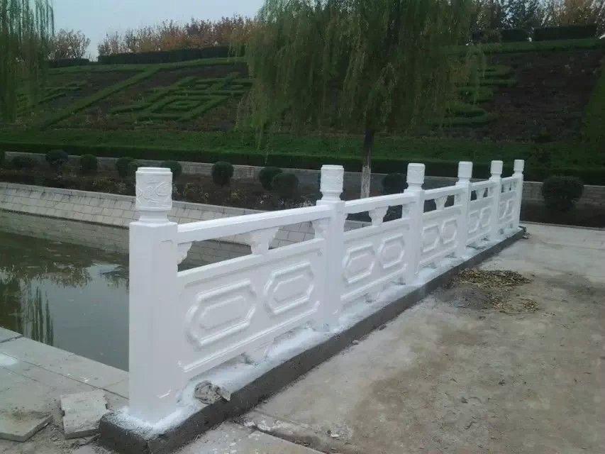 1.9米雕花河堤护栏17.jpg