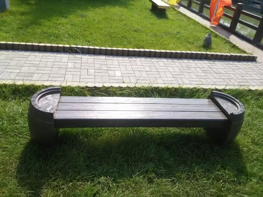 仿木坐凳14.jpg
