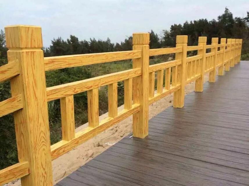 1.5米仿木护栏72.jpg