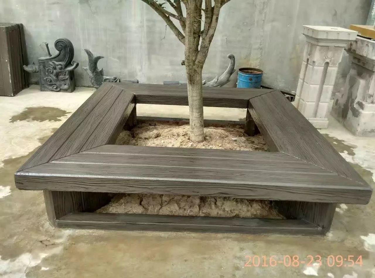 仿木围树凳9.jpg