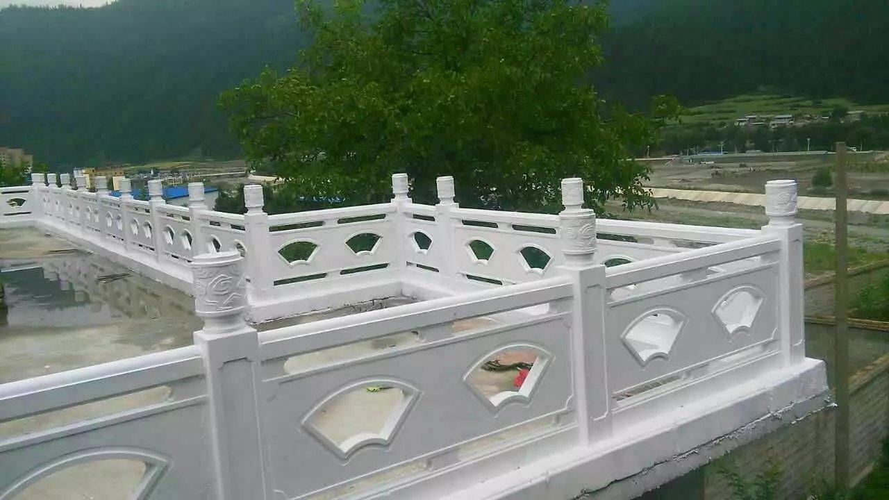 扇形河堤护栏69.jpg