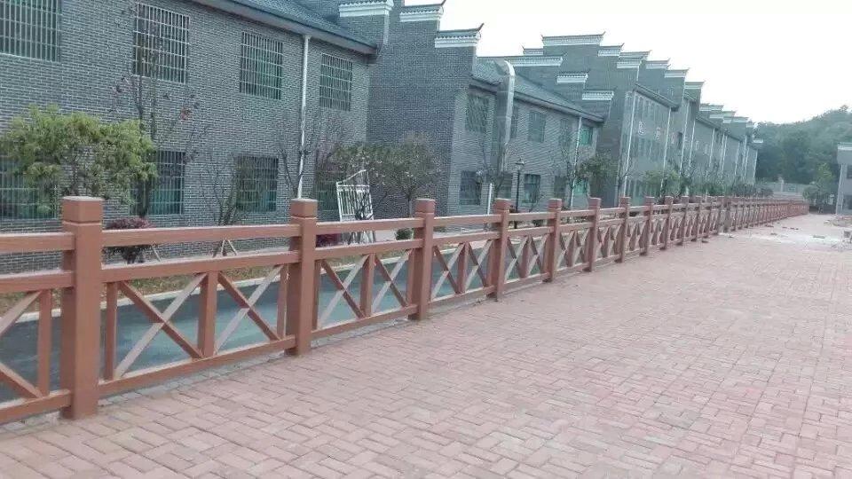 X型仿木护栏53.jpg