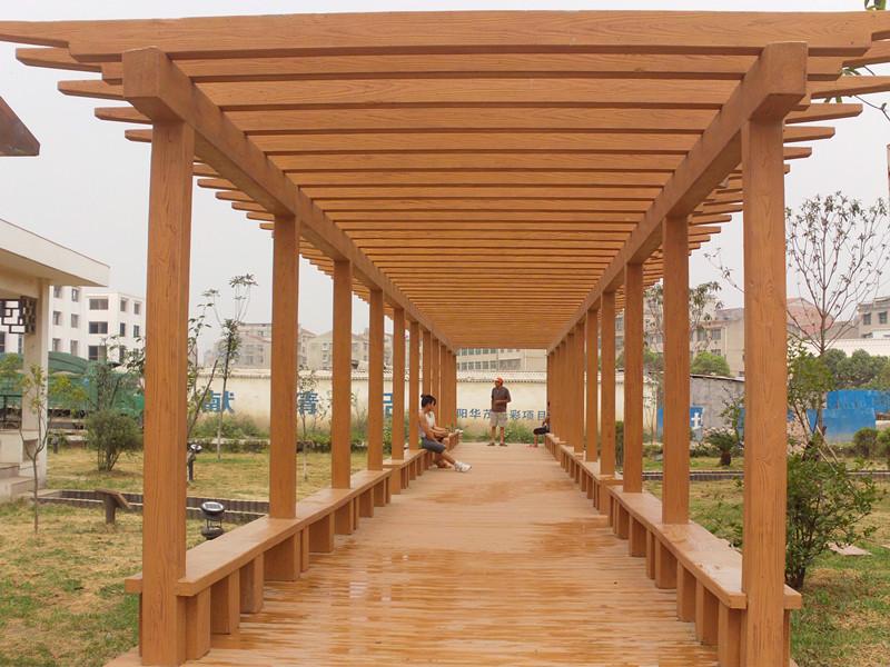 仿木长廊17.jpg
