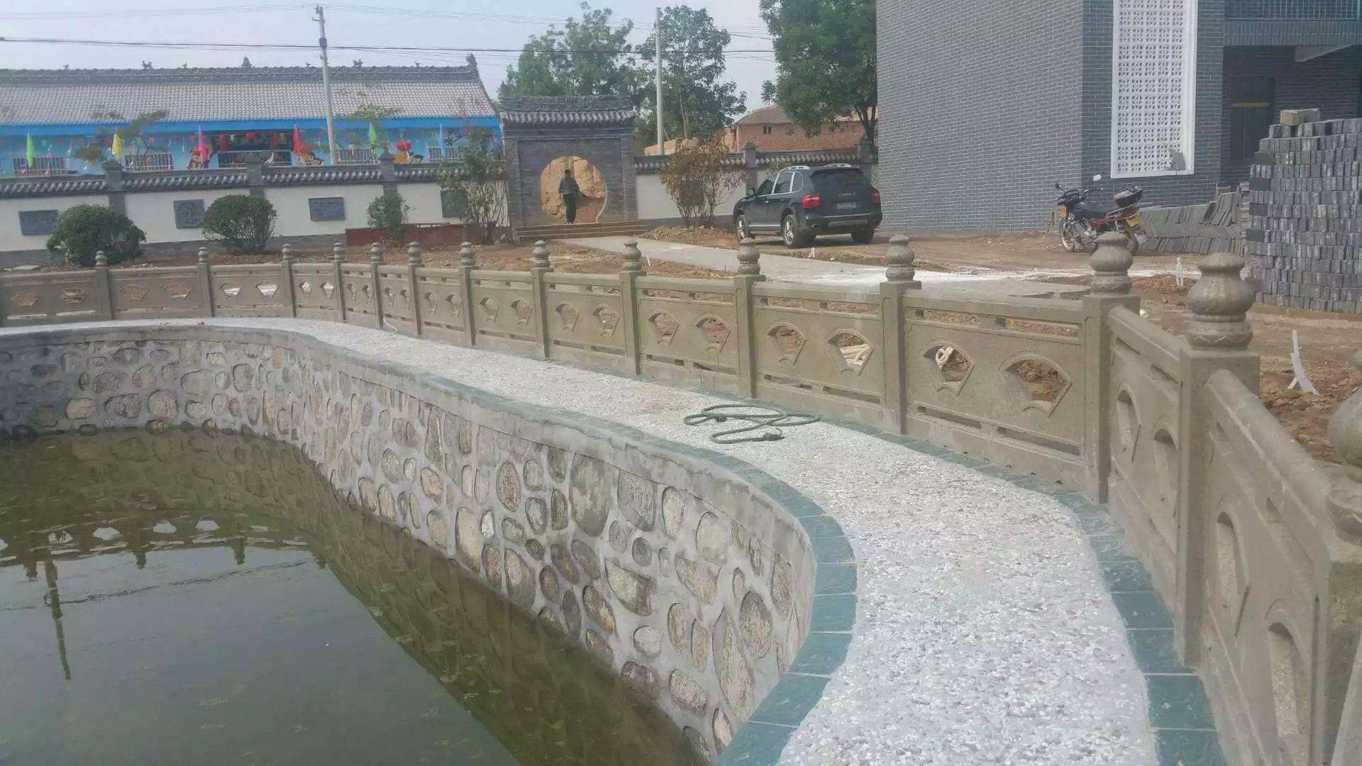 扇形河堤护栏4.jpg