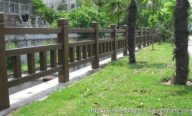 1.5米仿木护栏65.jpg