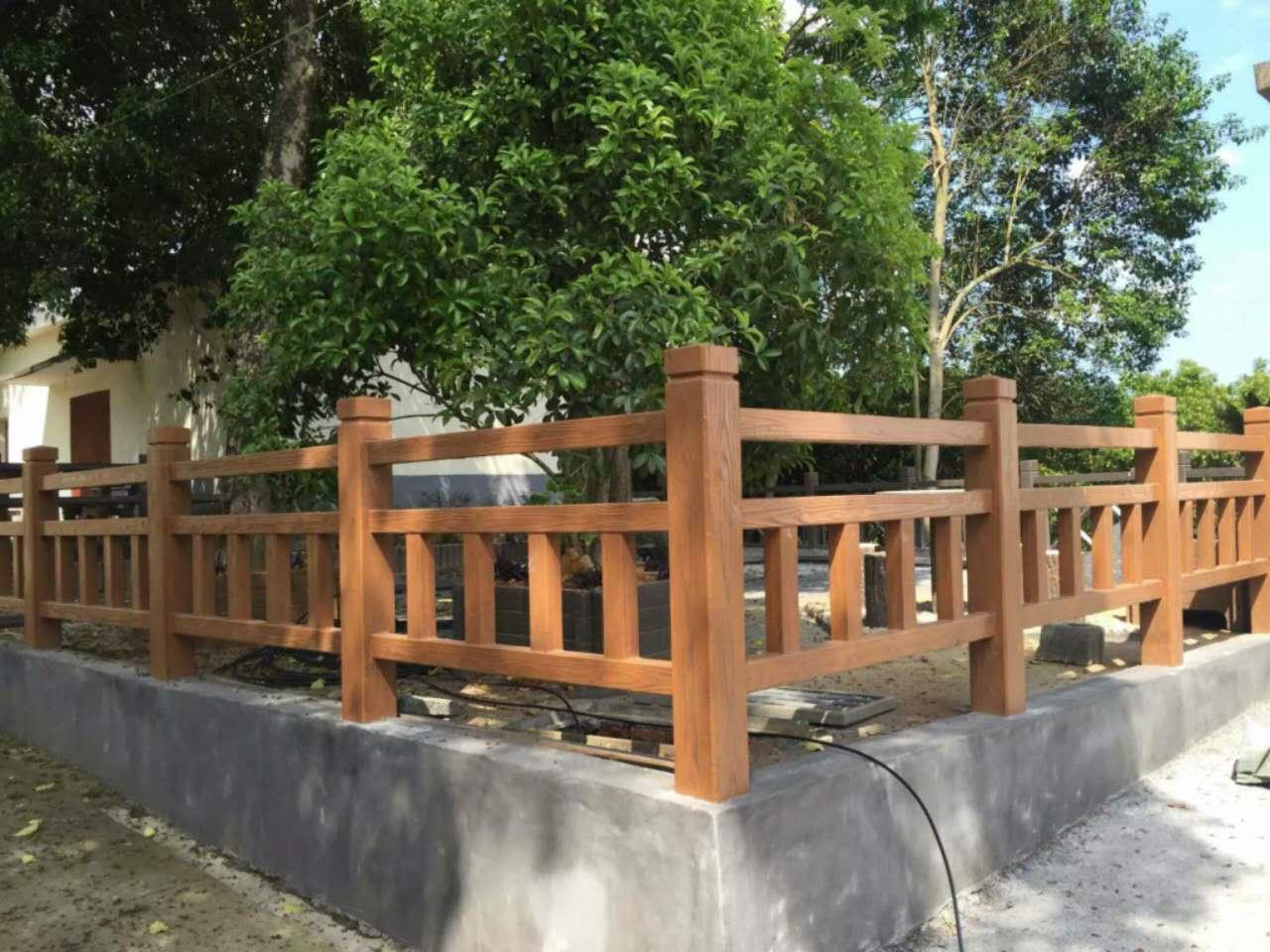 1.5米仿木护栏9.jpg