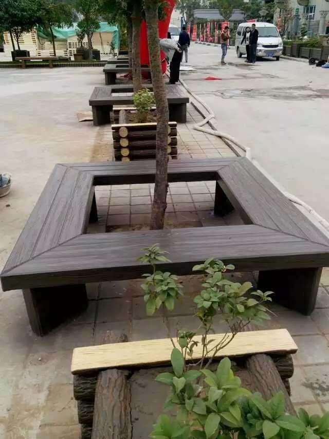仿木围树凳5.jpg