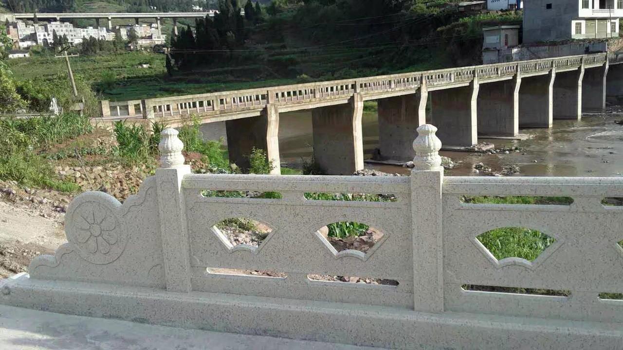 扇形河堤护栏45.jpg