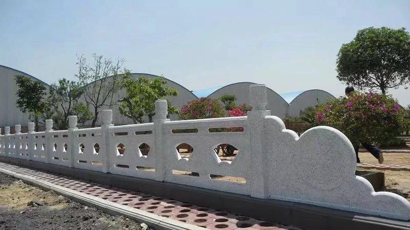 扇形河堤护栏61.jpg
