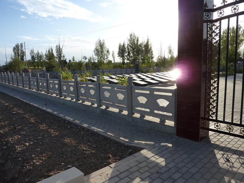 扇形河堤护栏79.jpg