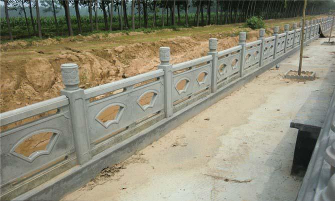 扇形河堤护栏77.jpg