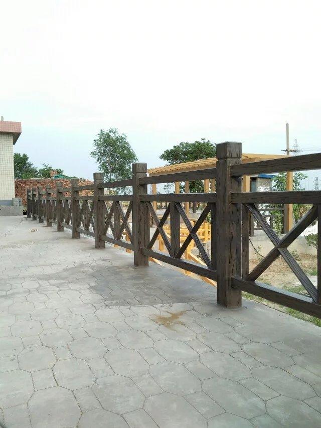 X型仿木护栏46.jpg