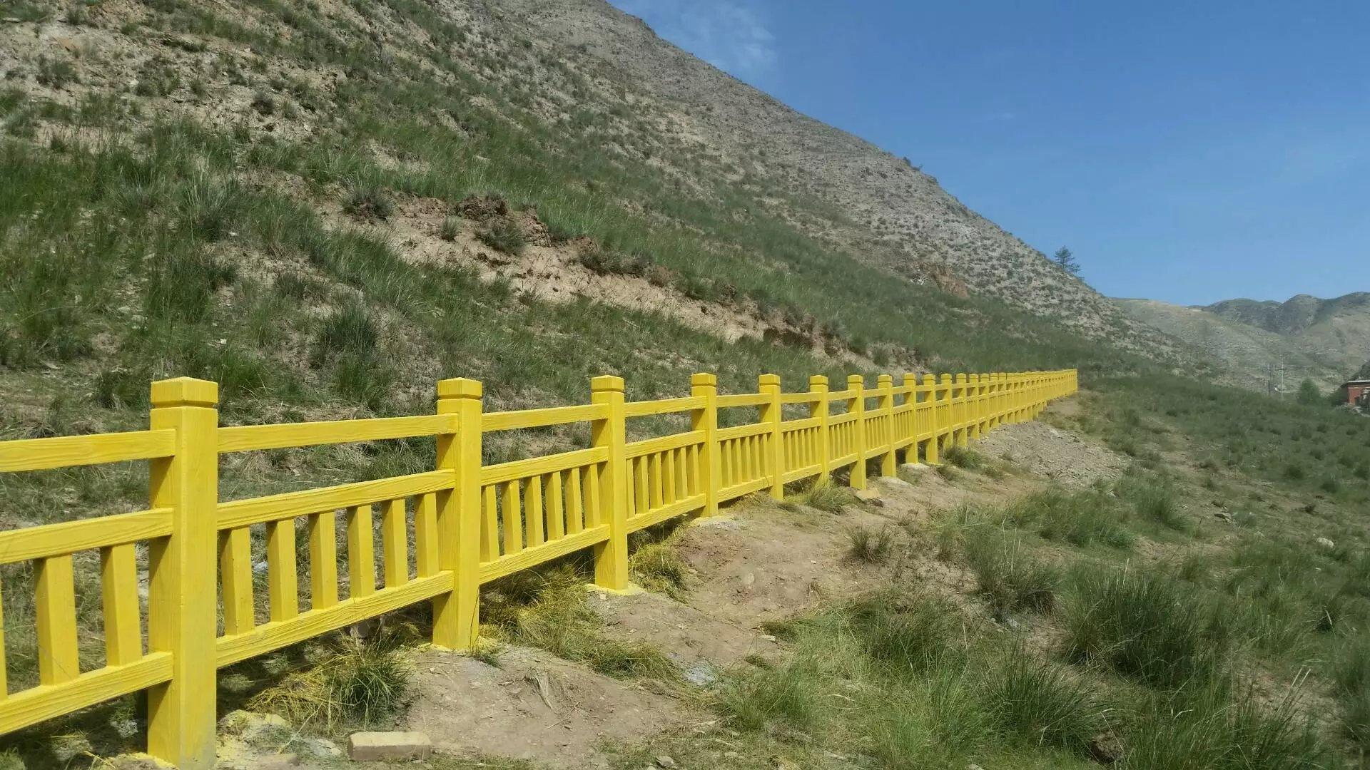 1.8米仿木护栏40.jpg