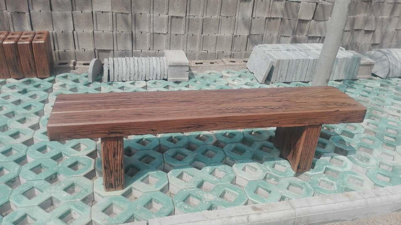 仿木坐凳23.jpg