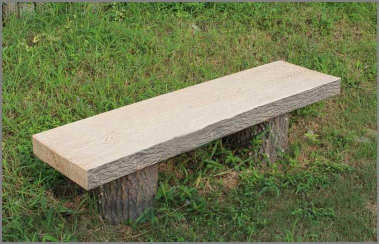 仿木坐凳1.jpg