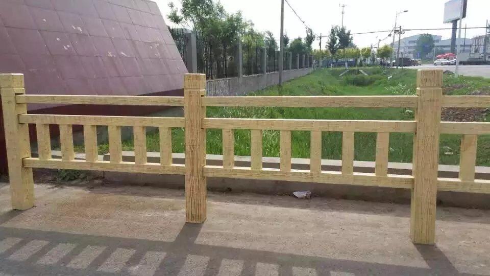 1.8米仿木护栏11.jpg