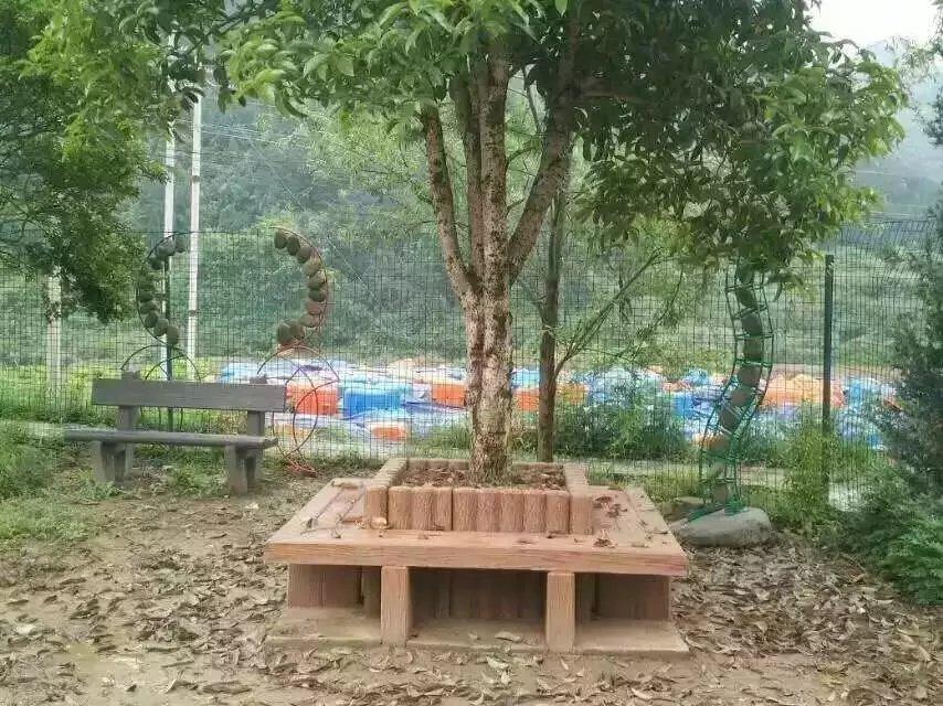 仿木围树凳7.jpg