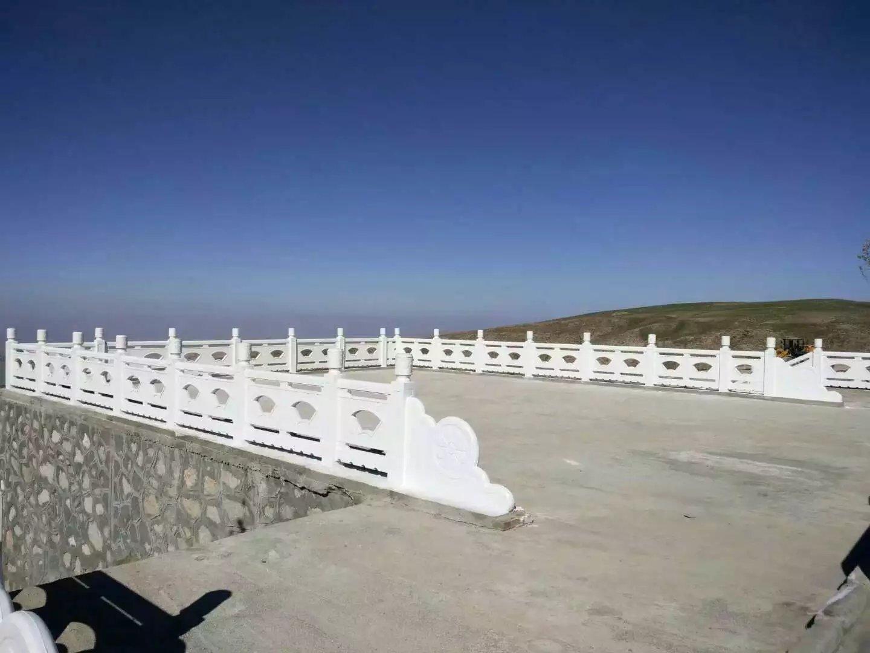 扇形河堤护栏12.jpg