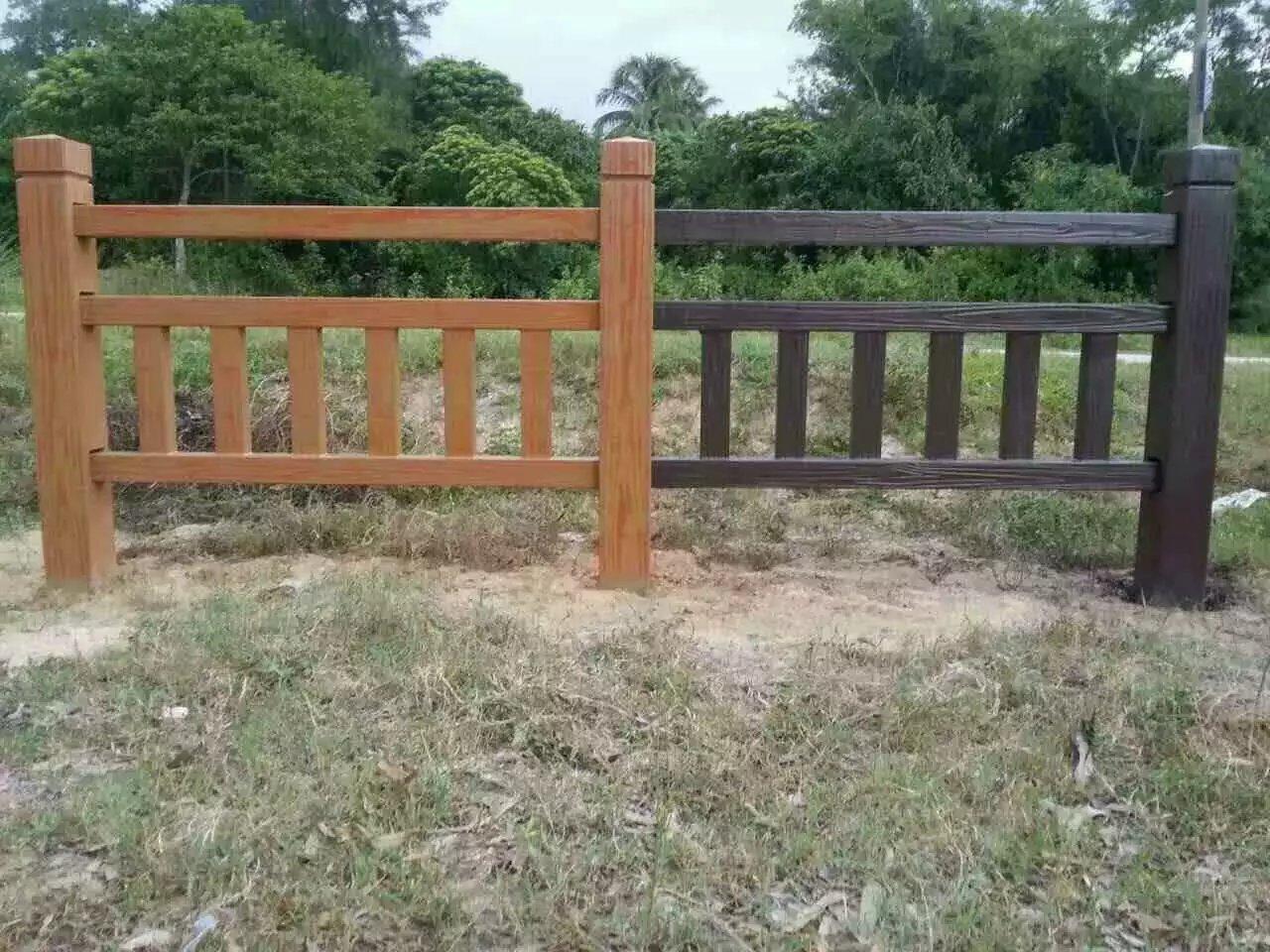 1.8米仿木护栏44.jpg