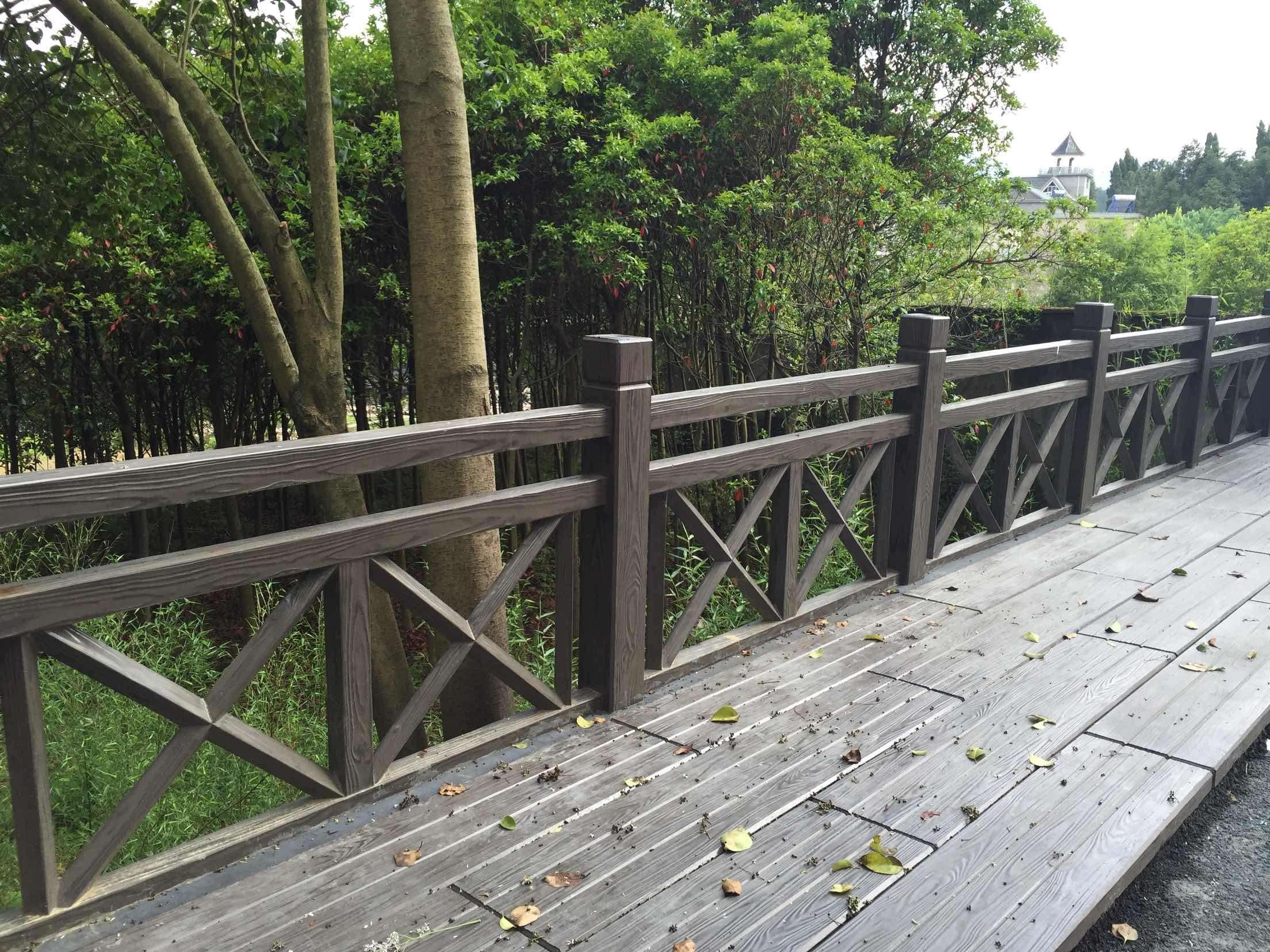 X型仿木护栏29.jpg